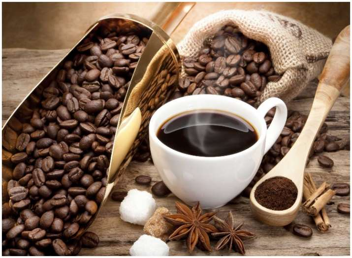 Coffee Drinking, Coffee Enemas, Cancer Prevention & Survival